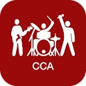 SP CCA icon