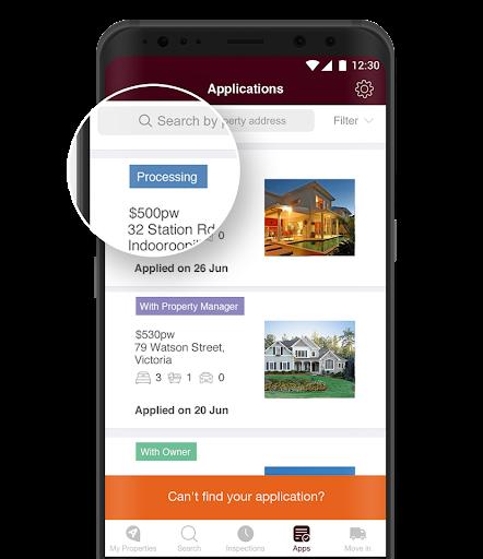 TenantApp Properties For Rent 4.1.15 screenshots 3