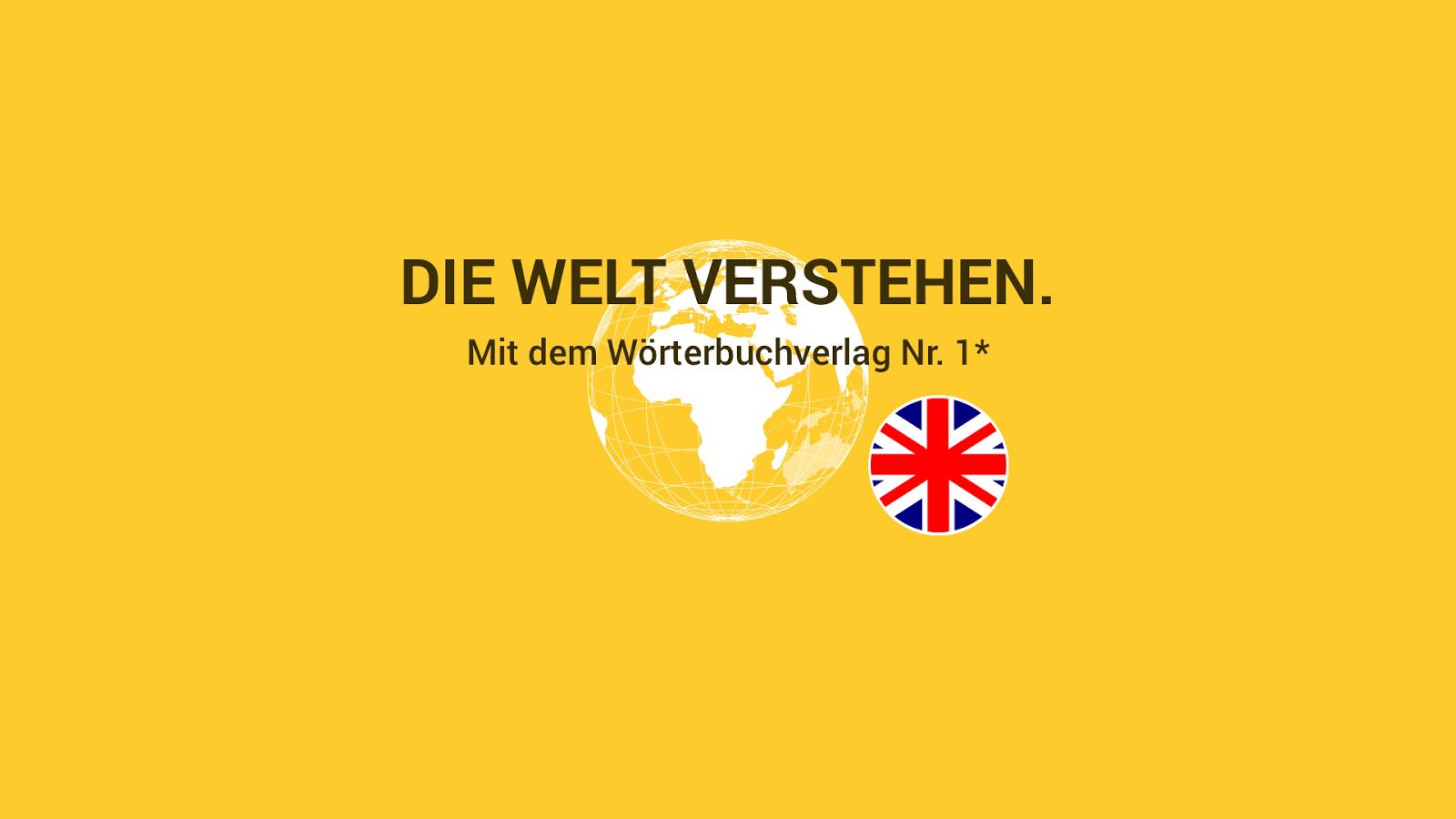kostenlose übersetzer app