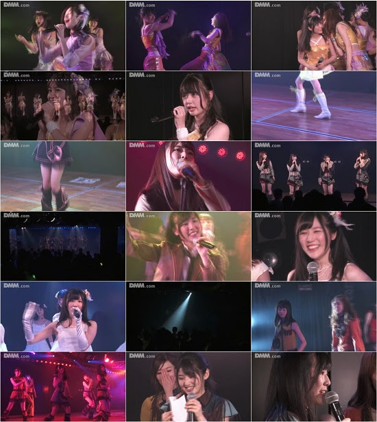 (LIVE)(720p) AKB48 公演 170607 170609 170612 170613 170614