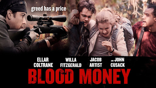 blood money hindi full movie 2012 - Bayside Inn