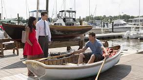 A Bigger Boat thumbnail
