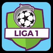 Wallpaper Liga 1