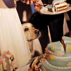 Wedding photographer Maksim Chernyatev (MaximuMGT). Photo of 12.02.2013