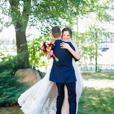 Wedding photographer Katerina Pershina (per4inka). Photo of 26.12.2017