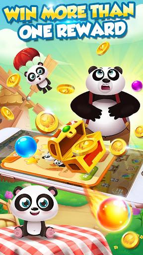 Bubble Shoot Panda  {cheat|hack|gameplay|apk mod|resources generator} 1