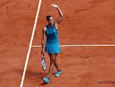 Madison Keys en Garbiñe Muguruza winnen toernooien van Charleston en Monterrey