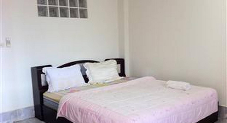 Siam Dreams Guesthouse