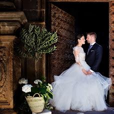Wedding photographer Marga Martí (MargaMarti). Photo of 22.06.2017
