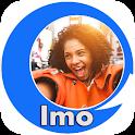 Beauty Imo Selfie icon
