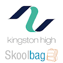 Kingston High School icon