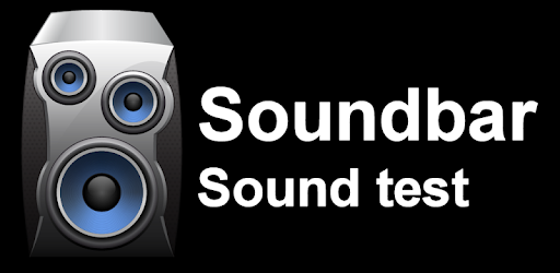 Sound Test for Android TV - Apps on Google Play
