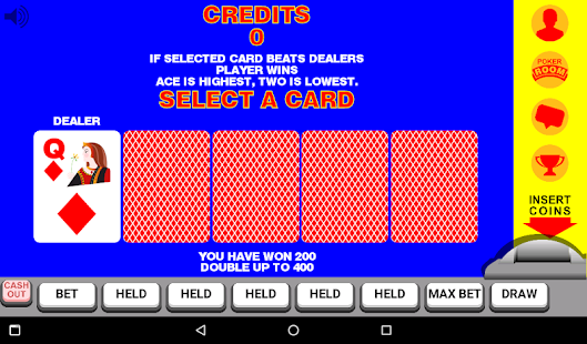 Download Video Poker with Double Up For PC Windows and Mac apk screenshot 19