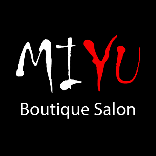 Miyu Boutique Salon