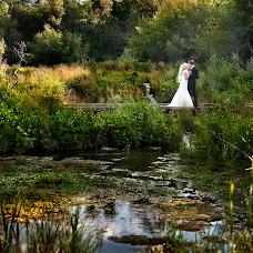 Wedding photographer Melissa Papaj (papaj). Photo of 14.05.2015
