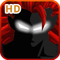 Dragon Ghost Super Warrior