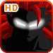Dragon Ghost Super Warrior icon