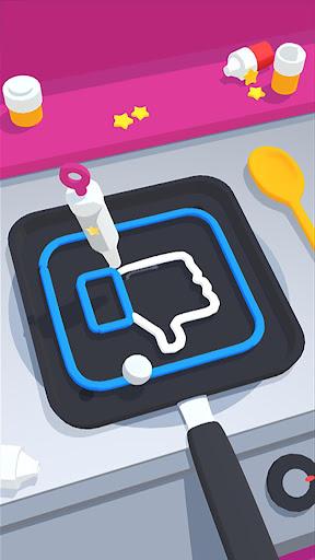 Pancake Art 31 de.gamequotes.net 2