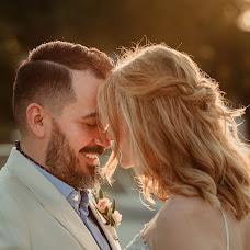 Fotógrafo de bodas Alejandro Cebrian (sunnydaysfoto). Foto del 29.08.2018