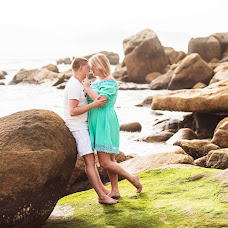 Wedding photographer Yuliya Timoshenko (BelkaBelka). Photo of 08.01.2018