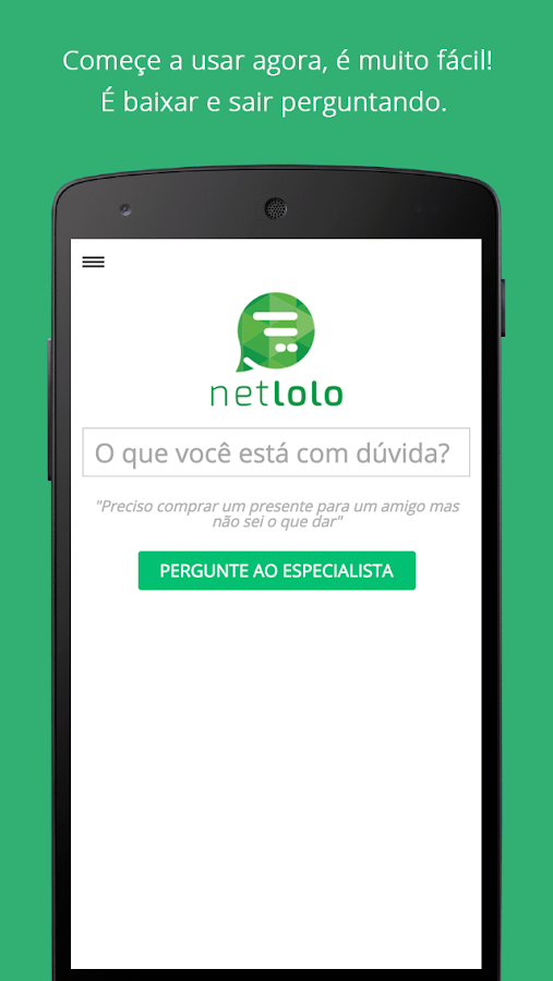 Netlolo- screenshot