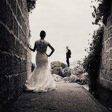 Hochzeitsfotograf Ruben Venturo (mayadventura). Foto vom 20.12.2017