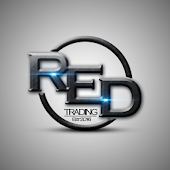 Red Trading