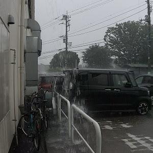 ステップワゴン RF7のカスタム事例画像 saramanderさんの2020年07月18日09:54の投稿