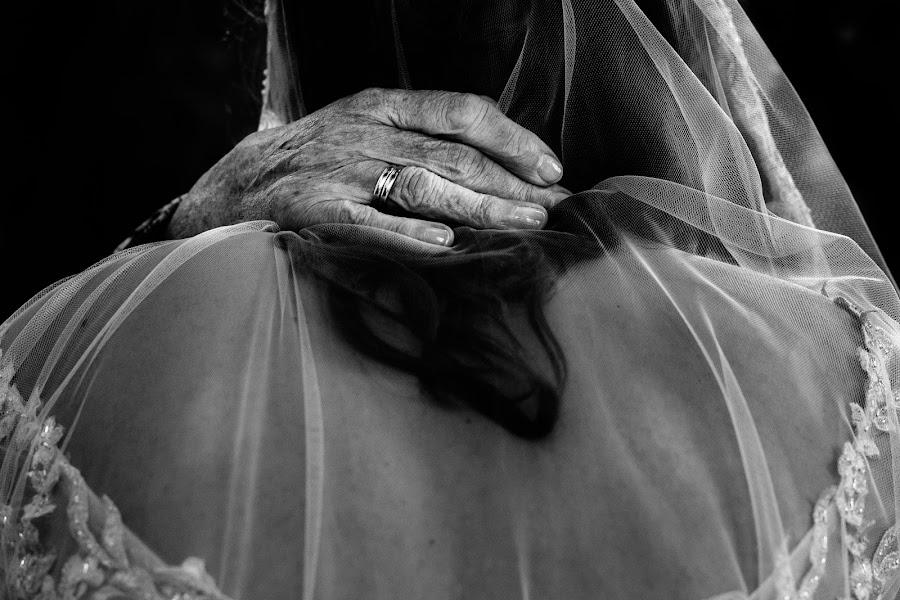 Wedding photographer Leonard Walpot (leonardwalpot). Photo of 17.10.2017