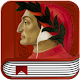 The Divine Comedy Offline Free Dante Alighieri Download for PC Windows 10/8/7