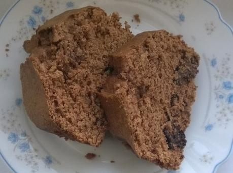 Easy And Delicious Chocolate Cake Recipe