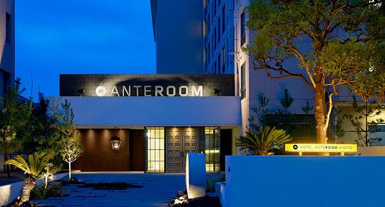 anteroom-01