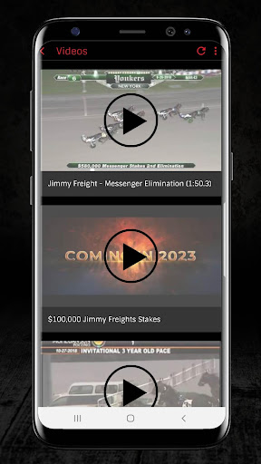 Jimmy Freight Stakes hack tool