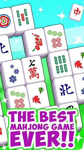 Mahjong Quest  screenshots 3