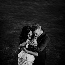 Wedding photographer Elida Gonzalez (Eli170). Photo of 24.04.2018