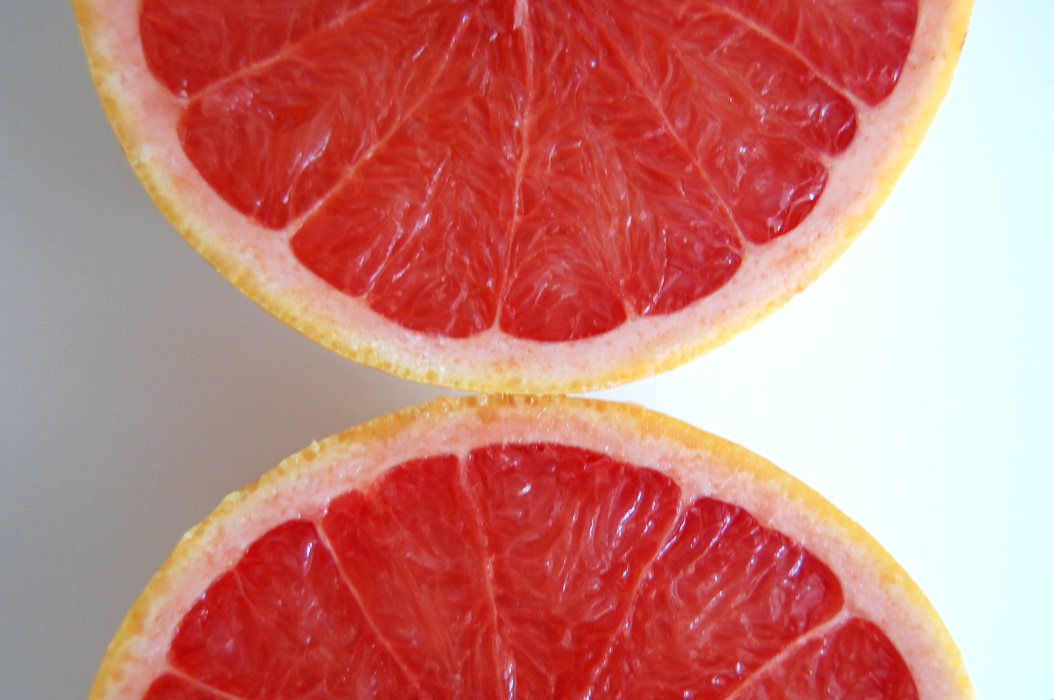 What is useful grapefruit 71