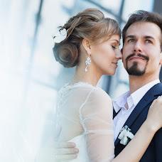 Wedding photographer Aleksandr Ryzhov (Razvetos). Photo of 09.03.2017