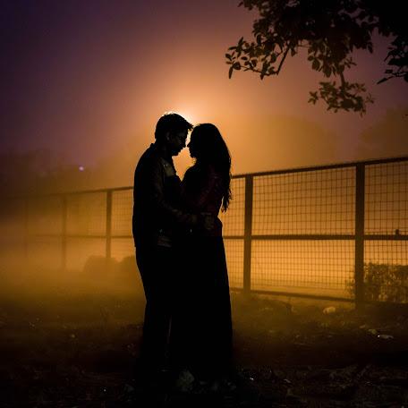 Wedding photographer Sudip Saha (sudipsaha). Photo of 07.08.2017