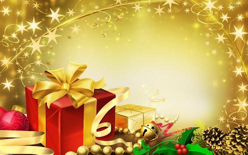 Resultado de imagen de postales de navidad gratis