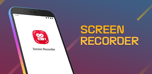 Screen Recorder With Facecam & Screenshot Capture - Apps on