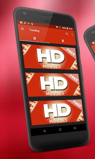 PC u7528 Free HD Movies 1