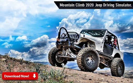 Mountain Climb Master Racing apkdebit screenshots 4