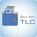 Save with TLC icon