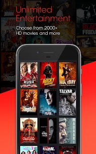 BIGFLIX App Download For Android and iPhone 7
