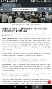 liputanbanten.co.id- screenshot thumbnail