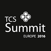 TCS Summit – Europe 2016