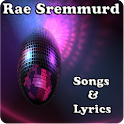 Rae Sremmurd Songs & Lyrics icon