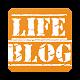 Download WordPress Life Blog For PC Windows and Mac