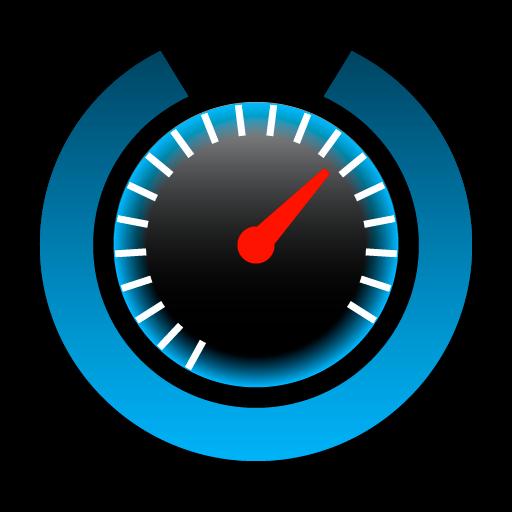 Ulysse Speedometer (app)