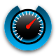 Ulysse Speedometer Download on Windows